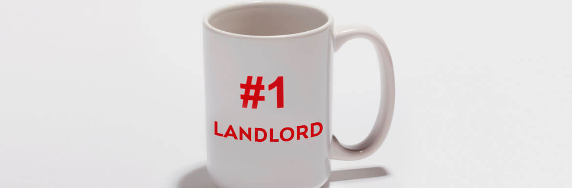 landlord tips from tenant perspective